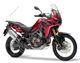 1000 AFRICA-TWIN 2017 CRF1000AH